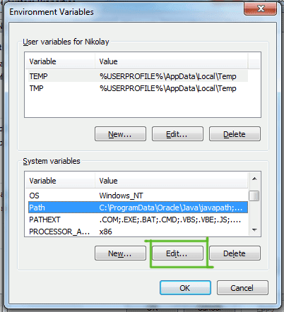 add-php-to-windows7-path-step-5-select-path-in-system-variables