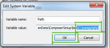 add-php-to-windows7-path-step-6-add-php.exe-folder